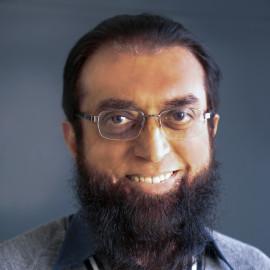 Mujtaba Dodhy