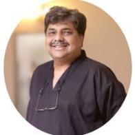 Dr. Naseem Ashraf
